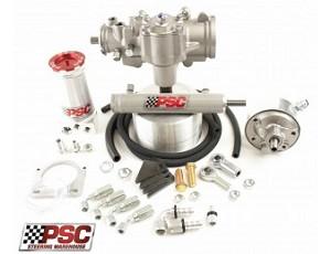 PSC Motorsports 87-89 Jeep YJ Extreme Duty Cylinder Assist Kit